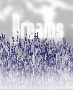 Dreams Spring 2017